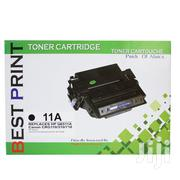 11A Toner.. | Stationery for sale in Greater Accra, Adabraka