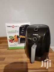 Air Fryer 4.3 Litres | Kitchen Appliances for sale in Greater Accra, East Legon