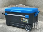 Igloo 110 Qt Wheeled Ice Chest.   Kitchen & Dining for sale in Greater Accra, Kwashieman