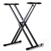 Keyboard Stand | Store Equipment for sale in Greater Accra, Kwashieman