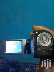 Brand New HD Camera | Photo & Video Cameras for sale in Brong Ahafo, Kintampo North Municipal