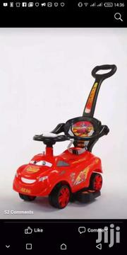 Baby Step On Car With Support | Home Accessories for sale in Greater Accra, Achimota