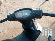 Suzuki 2015 White | Motorcycles & Scooters for sale in Central Region, Agona West Municipal