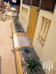 Large Single Room With A Porch(Kitchen) For Rent | Short Let for sale in Greater Accra, Adenta Municipal