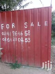 Container For Sale | Manufacturing Equipment for sale in Greater Accra, Achimota