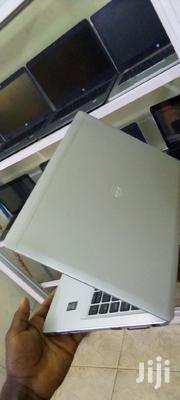Laptop HP 4GB Intel Core i5 HDD 500GB   Laptops & Computers for sale in Greater Accra, East Legon (Okponglo)