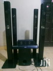 PHILIPS Home Theater | Audio & Music Equipment for sale in Greater Accra, Nii Boi Town