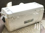 Igloo 150 Qt Maxcold Ice Chest (140.2 Liters) | Kitchen & Dining for sale in Greater Accra, Kwashieman