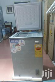 New Chest Freezer 100 Ltrs | Kitchen Appliances for sale in Greater Accra, Accra Metropolitan