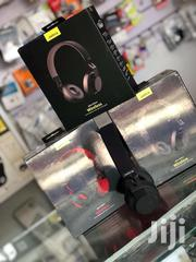 Jabra Headset   TV & DVD Equipment for sale in Greater Accra, Bubuashie