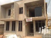 A Modern 4 Bedroom Story Building, Quality Home Mansion | Houses & Apartments For Sale for sale in Greater Accra, Tema Metropolitan