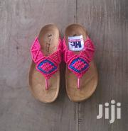 Men And Women Sandals   Shoes for sale in Central Region, Effutu Municipal