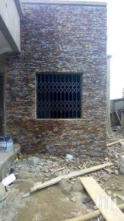 Stone Layer | Building Materials for sale in Greater Accra, Teshie new Town