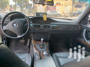 BMW 325i 2010 Green | Cars for sale in Greater Accra, Adabraka