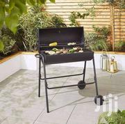 Bbq Grill Meat Fish Charcoal Pot Barbecue | Home Accessories for sale in Greater Accra, Roman Ridge