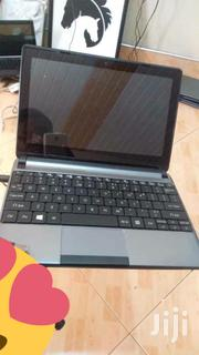 Laptop Gateway NV40 2GB Intel Celeron HDD 320GB | Laptops & Computers for sale in Ashanti, Kumasi Metropolitan