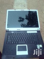Laptop 1.5GB HDD 32GB | Laptops & Computers for sale in Central Region, Awutu-Senya