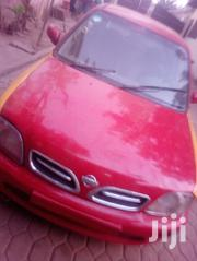 Nissan March 2012 Red | Cars for sale in Greater Accra, Achimota