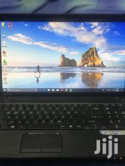 Laptop Toshiba Satellite C55 4GB Intel Celeron HDD 500GB | Laptops & Computers for sale in Greater Accra, Ledzokuku-Krowor