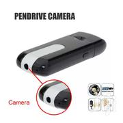 Pendrive CCTV Camera | Cameras, Video Cameras & Accessories for sale in Northern Region, Nanumba North
