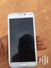 Samsung Galaxy S5 | Mobile Phones for sale in Central Region, Effutu Municipal