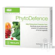 Phytodefence | Vitamins & Supplements for sale in Greater Accra, Tesano