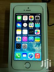Apple iPhone 5s 32 GB Gold | Mobile Phones for sale in Greater Accra, Ashaiman Municipal