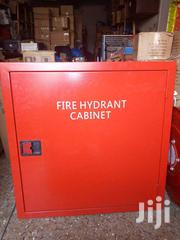 Hose Reel Cabinet Empty   Safety Equipment for sale in Greater Accra, Agbogbloshie