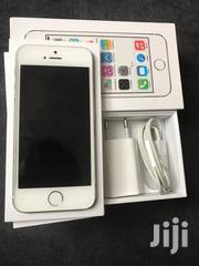 Apple iPhone 5s 32 GB Gold | Mobile Phones for sale in Greater Accra, Cantonments