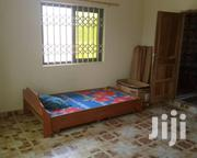 Two Bed Room Flat For Sale | Houses & Apartments For Sale for sale in Greater Accra, Ga West Municipal