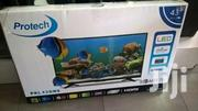 Protech Tv 43' Digital | TV & DVD Equipment for sale in Western Region, Shama Ahanta East Metropolitan