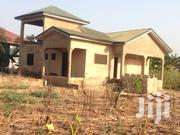 Two Bedroom Self Contained | Houses & Apartments For Sale for sale in Eastern Region, New-Juaben Municipal