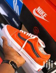 Vans Sneaker | Shoes for sale in Greater Accra, Accra Metropolitan