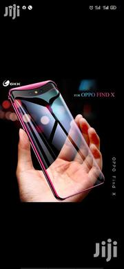 Oppo Find X Case | Accessories for Mobile Phones & Tablets for sale in Brong Ahafo, Techiman Municipal