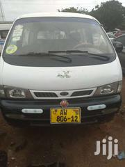 Buses | Vehicle Parts & Accessories for sale in Greater Accra, Okponglo
