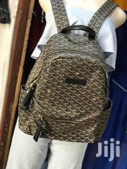 Goyard Backpack | Bags for sale in Greater Accra, Accra Metropolitan