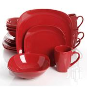 16pcs Dinner Set | Kitchen & Dining for sale in Greater Accra, Bubuashie
