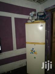 Fridge in a Good Condition | Kitchen Appliances for sale in Greater Accra, Kwashieman