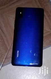 Tecno Pop 2 Plus 16 GB Blue | Mobile Phones for sale in Northern Region, Tamale Municipal
