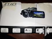 Ai Techny HD Video Cam | Photo & Video Cameras for sale in Greater Accra, East Legon