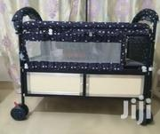 Luxury Fresh Baby Bed | Children's Furniture for sale in Greater Accra, Burma Camp