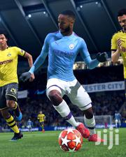 FIFA 20 PC Game With No Account | Video Games for sale in Ashanti, Kumasi Metropolitan