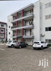 2 Bedroom Apartment For Rent At East Legon   Houses & Apartments For Rent for sale in Greater Accra, East Legon