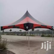 Red Tents Marquee | Camping Gear for sale in Greater Accra, Accra Metropolitan