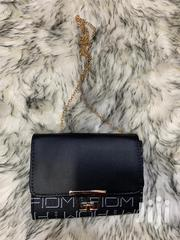 Brand New Fiom Side Bag | Bags for sale in Greater Accra, Dansoman