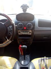 Daewoo Matiz 2006 Silver | Cars for sale in Greater Accra, Adenta Municipal
