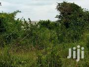 One Plot of Land for Sale at Ejisu | Land & Plots For Sale for sale in Ashanti, Kumasi Metropolitan