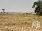 Land for Sale at Ashalaja Near Amasaman | Land & Plots For Sale for sale in Greater Accra, Ga East Municipal