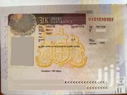 Visa Application Services | Travel Agents & Tours for sale in Greater Accra, Asylum Down