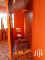 Singleroom Self Contain for Rent at Adenta Commandos Animal Research | Houses & Apartments For Rent for sale in Greater Accra, Adenta Municipal
